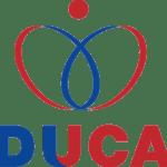 Logo Educap